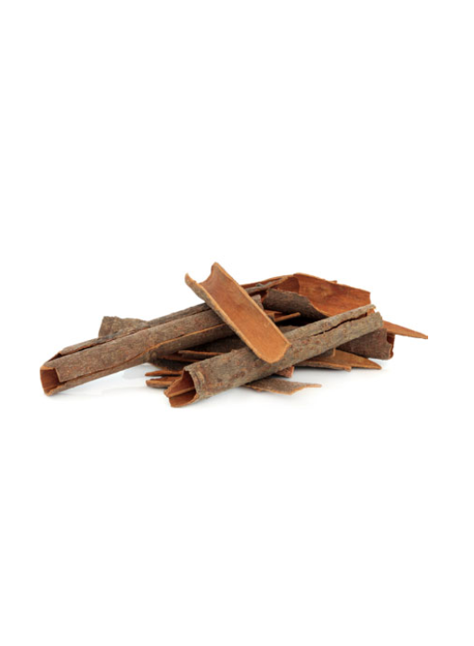 Kassija ēteriskā eļļa (Cinnamomum cassia), 15ml