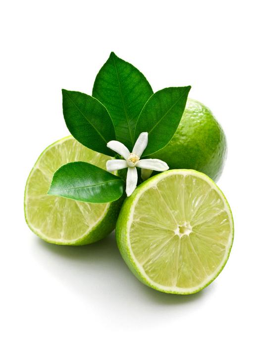 Laims (Citrus aurantifolia), 15ml