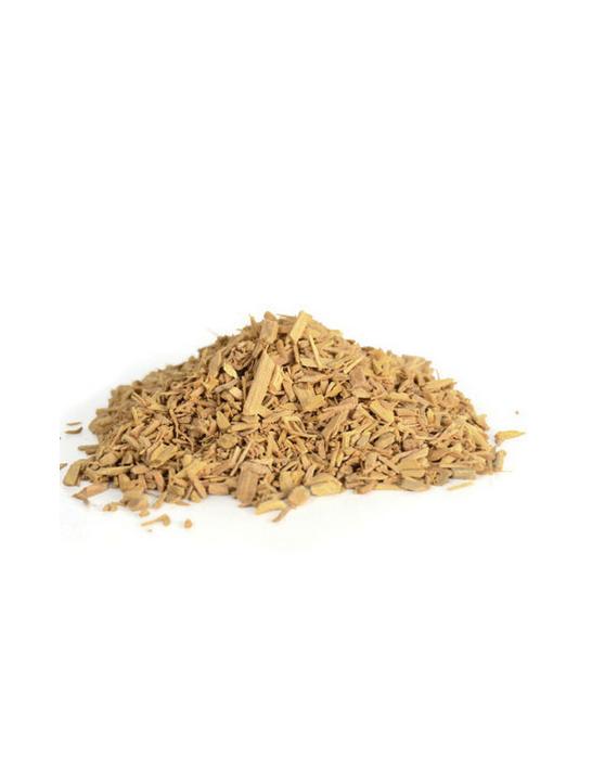 Sandalkoka - Indijas ēteriskā eļļa (Santalum album), 5ml