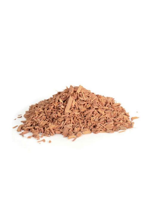 Sandalkoka - Havajas ēteriskā eļļa (Santalum paniculatum), 5ml