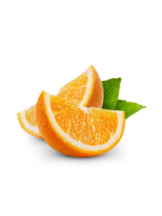 Savvaļas apelsīna ēteriskā eļļa (Citrus sinensis), 15ml