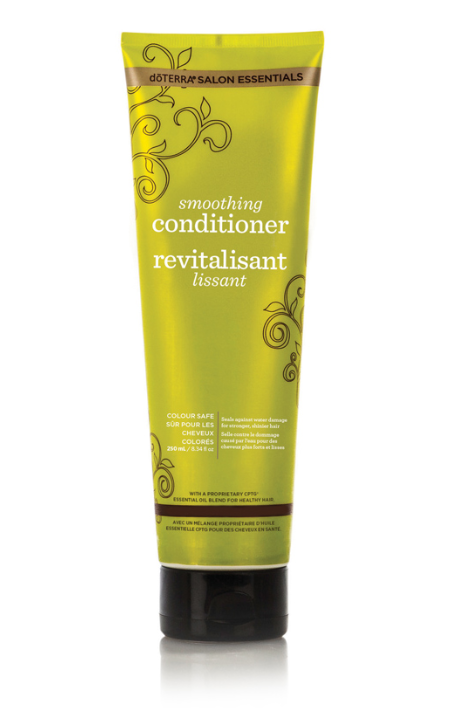 Salon Essentials® matu kondicionieris, 250ml
